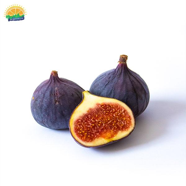 بهترین میوهها برای رفع کم خونی در بزرگسالان: 17. انجیر یک میوهی همه فن حریف