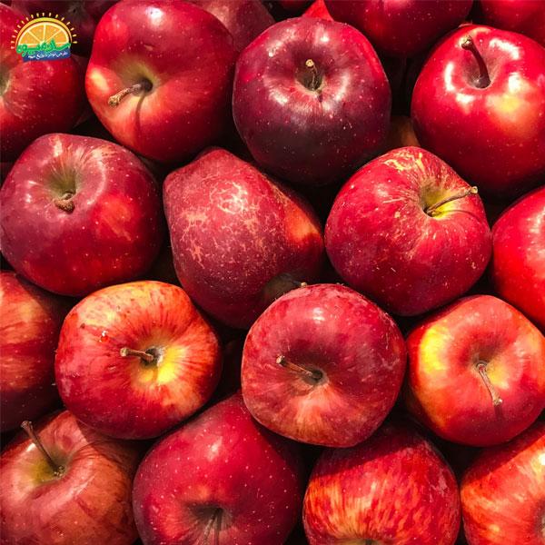 بهترین میوهها برای سلامت قلب: 1. سیب قلب تپنده برای بیماران قلبی