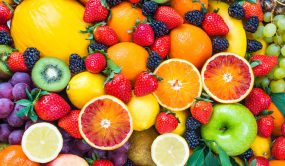 گرانترین میوههای دنیا
