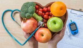 بهترین میوهها برای دیابت