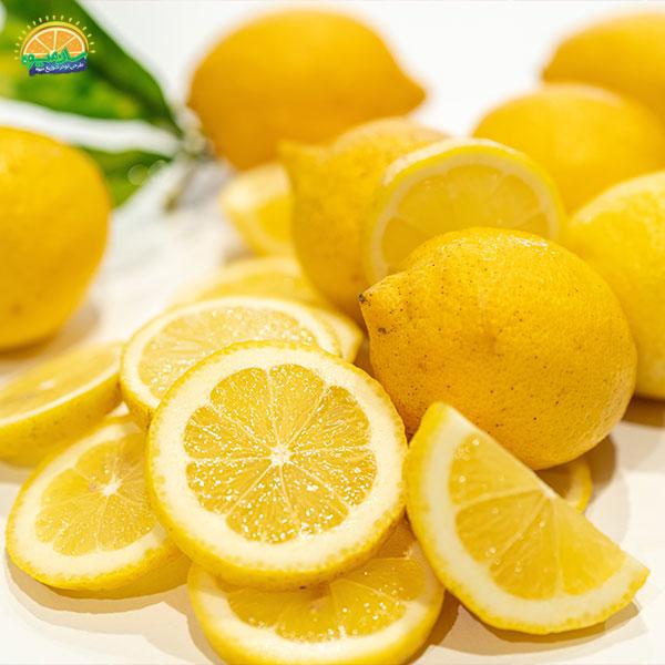بهترین میوهها برای رفع کم خونی در بزرگسالان: 18. لیمو شیرین - آنتی آنفولانزایِ آنتی آنمی!