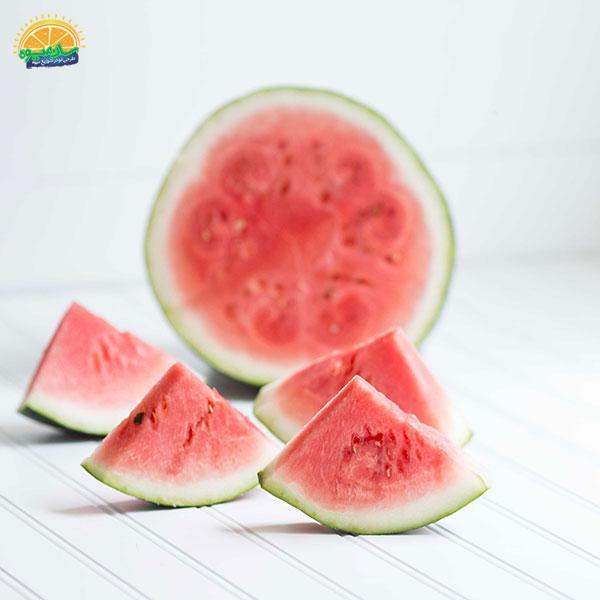 هندوانه میوهی مفید برای افراد دیابتی