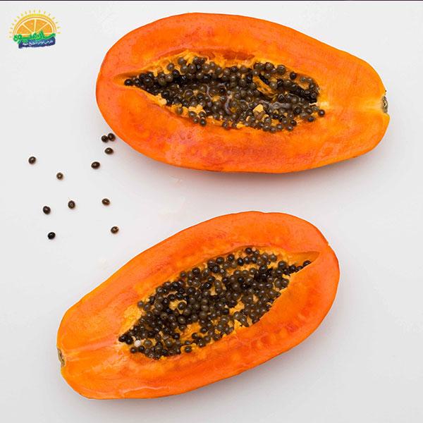 پاپایا میوهای مفید برای بیماران دیابتی