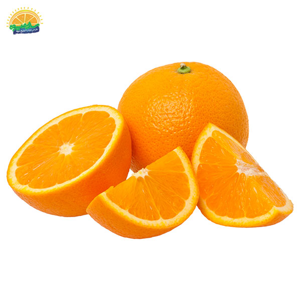 بهترین میوهها برای سلامت قلب: 6. پرتقال، گزینه ارزانتر از گریپ فروت