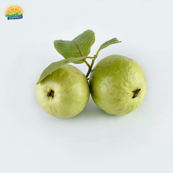 بهترین میوهها برای دیابت – گواوا (Guava)