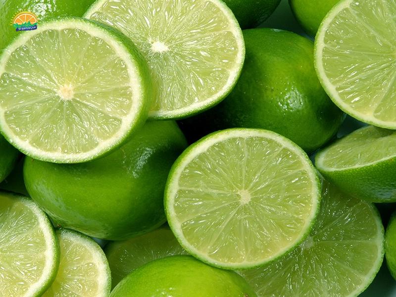 بهترین میوه ها برای درمان کرونا: 6. لیمو ترش کپسول آنتی اکسیدان