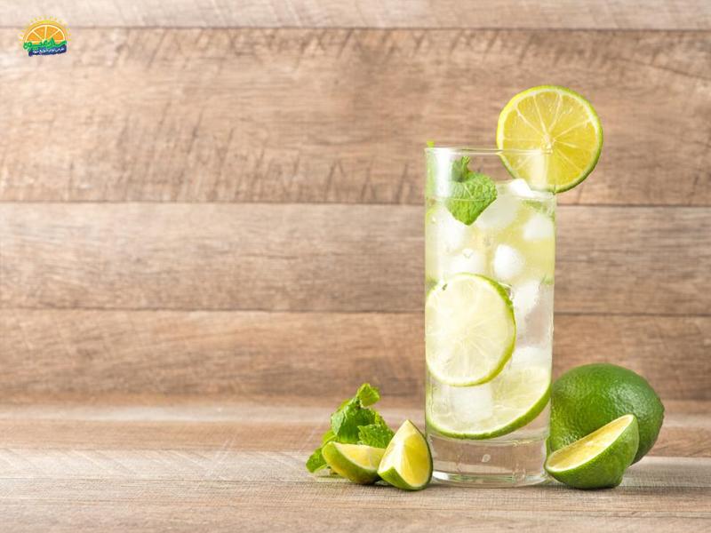 طرز مصرف میوه های مناسب برای درمان کرونا
