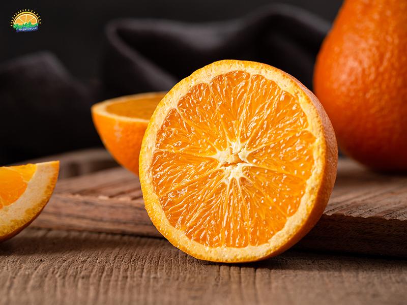 توصیه های سازمان بهداشت جهانی در مورد بهترین میوه ها برای درمان کرونا