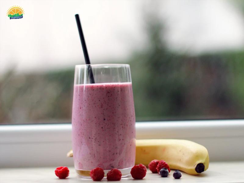 درمان کرونا با مصرف میوه های مناسب برای درمان کرونا